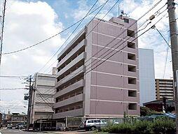 伝馬町駅 2.7万円