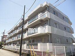 中野島駅 1.1万円