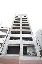 大正駅 5.4万円