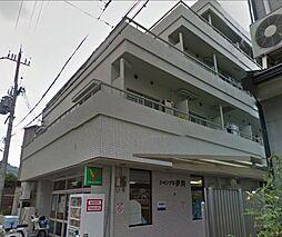 シャンブル伊川[303号室]の外観