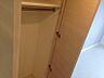 収納,1K,面積25.12m2,賃料9.8万円,都営新宿線 菊川駅 徒歩6分,都営新宿線 住吉駅 徒歩8分,東京都江東区住吉1丁目1-8