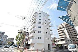JR東海道・山陽本線 摩耶駅 徒歩14分の賃貸マンション