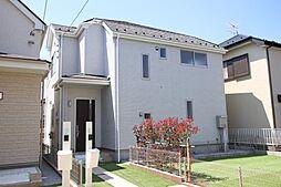 八王子駅 1,990万円