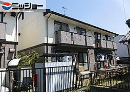 弥富駅 5.4万円