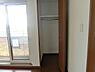 その他,2LDK,面積54.92m2,賃料6.1万円,JR千歳線 上野幌駅 徒歩2分,札幌市営東西線 ひばりが丘駅 3.4km,北海道札幌市厚別区厚別町上野幌