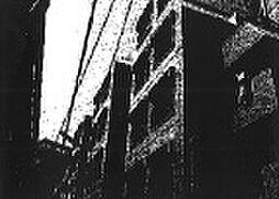 ダイヤパレス三河島[1階]の外観