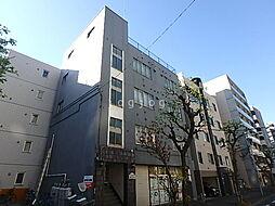 菊水駅 3.5万円