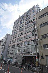 花園町駅 2.2万円