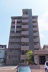 IMASA・MORUGEN壱番館