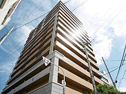 フェニックス堺東[13階]の外観