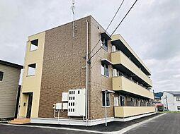 湯沢駅 6.3万円