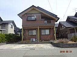 にかほ市平沢字行ヒ森10番19