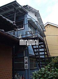 新杉田駅 3.0万円