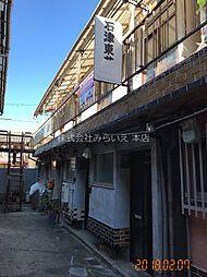 石津駅 1.9万円