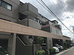 岩倉市中本町