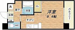 都島本通4丁目新築マンション