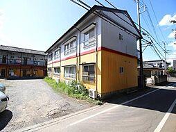 つくば駅 1.5万円