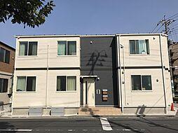 竹ノ塚駅 2.2万円