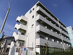 生麦駅 4.1万円