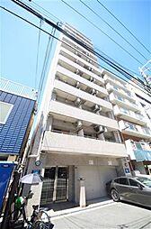 ランドマークシティ大阪城南の画像