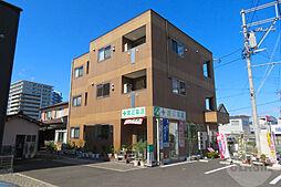 JR東北本線 南仙台駅 徒歩8分の賃貸マンション