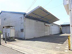 西武狭山線 下山口駅 徒歩6分