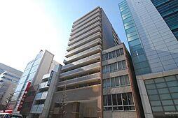 CASSIA錦本町通(旧スタジオスクエア錦)[6階]の外観