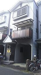 京都市伏見区久我森の宮町