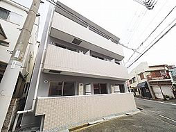 ARTEMIS東園田