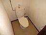 トイレ,1DK,面積22.3m2,賃料2.0万円,バス くしろバス芦野1丁目下車 徒歩1分,,北海道釧路市芦野1丁目25-15
