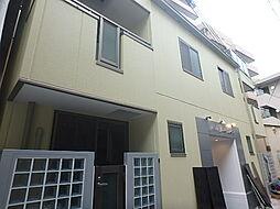 JR東海道・山陽本線 灘駅 徒歩2分の賃貸アパート
