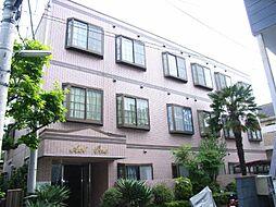 赤羽駅 5.6万円