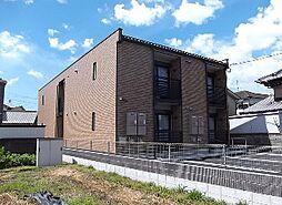 播磨町駅 4.6万円