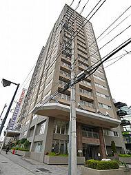 神奈川駅 8.5万円