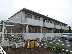 八王子駅 7.1万円
