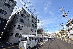 札幌市営東豊線 美園駅 徒歩3分の賃貸マンション