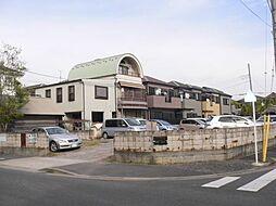 北綾瀬駅 1.1万円