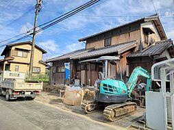 桑町駅 2,399万円