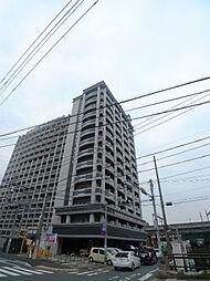 NO.35サーファーズプロジェクト2100小倉駅[11階]の外観