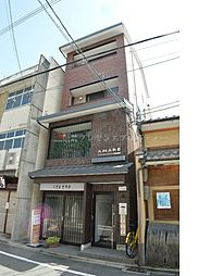 京都市営烏丸線 丸太町駅 徒歩3分