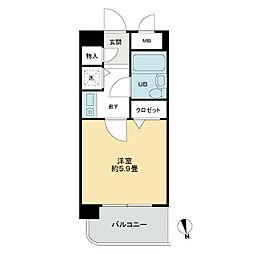 栄駅 3.6万円