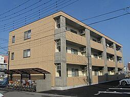 宇都宮駅 10.0万円