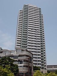 横浜駅 14.5万円