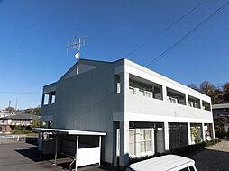 恵那駅 4.5万円