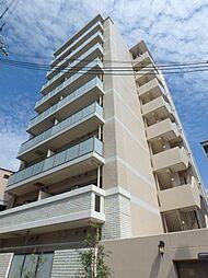 EDIFICE NANA[5階]の外観