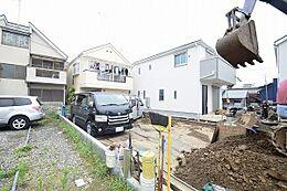 東浅川町土地