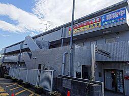 鶴ヶ峰駅 4.5万円