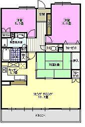 飯塚市新立岩