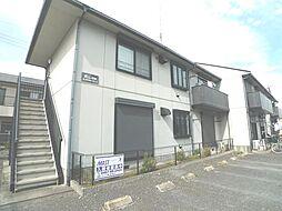 Rito湘南[2階]の外観