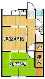 門司港駅 2.6万円